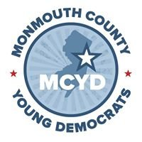 Monmouth County Young Democrats