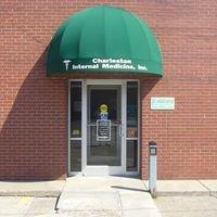 Charleston Internal Medicine, Inc