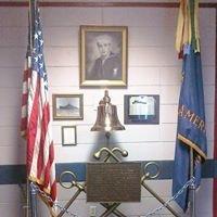 American Legion Ed Stewart Post 803