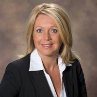 Deborah Hoffman- Farmers Insurance District 11