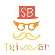 Sweet Booths Taiwan - 婚禮/活動-美式拍照亭