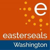 Easterseals Washington Adult Day Center - Bellevue