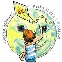 Ocean Shores Body & Soul Festival