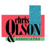 Chris Olson & Associates