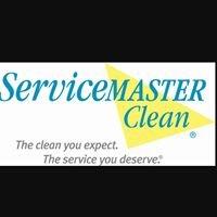 ServiceMaster CBM