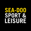 Sea-Doo Sport and Leisure