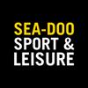 Sea-Doo Sport and Leisure