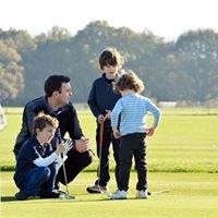 Crawford Golf