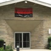 Faith Community United Church of Christ  Bensenville