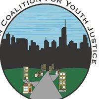 Austin Coalition for Youth Justice