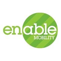 Enable Mobility Shop