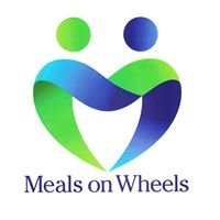 Gunnedah Meals on Wheels