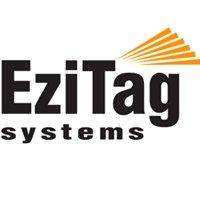 EziTag Systems