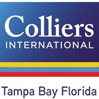 Colliers International Tampa Bay