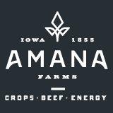 Amana Farms