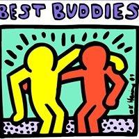 ONU Best Buddies