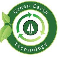 Green Earth Technology, LLC
