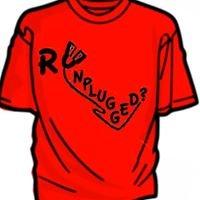 RU Unplugged - The Rutgers Board Game Club