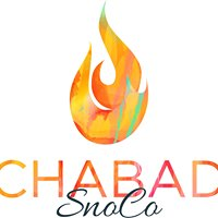 Chabad of Snohomish County