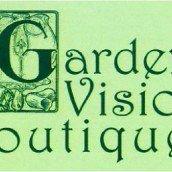 Gardens Vision Boutique