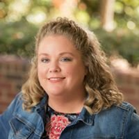 Amanda Smith Martin, Real Estate Broker at Townsend Real Estate