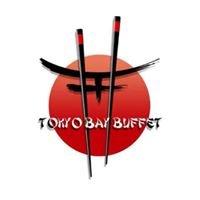 Tokyo Bay Japanese Buffet