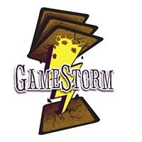 Gamestorm Gaming