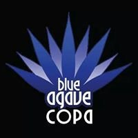 Blue Agave Copa