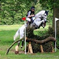 JS Equestrian