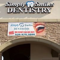 Simply Smiles Dentistry