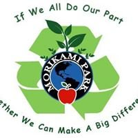 MPES Green Program