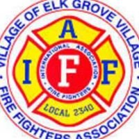 Elk Grove Village Professional Firefighters IAFF Local 2340