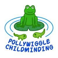 Pollywiggle Childminding Norwich Costessey/Bowthorpe