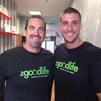 The Good Life (Wellness Center)