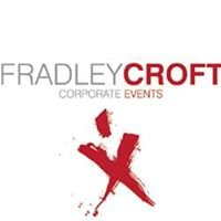 Fradley Croft Corporate Events Ltd