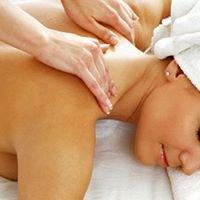 Oriental Star Massage Australia