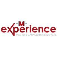 TMT Experience, Talento&Management Tendencias