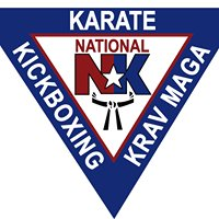 Elk Grove National Karate