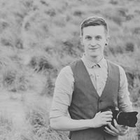 Pearwood Wedding Photography - Cornwall
