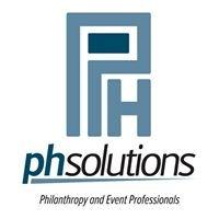 PH-Solutions, LLC