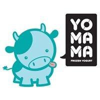 Yo Mama Hong Kong