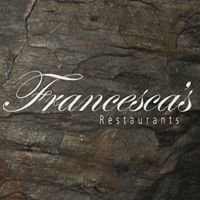 Francesca's by the River
