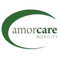 Amorcare Mobility Stores