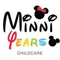 Minni Years Childcare