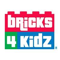 Bricks 4 Kidz México