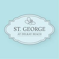 St. George at Delray Beach