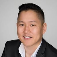 Jeff Lee - Real Estate Expert - The Hebson Team