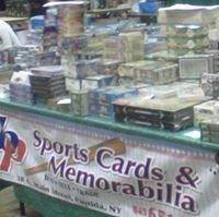 BP Sports Cards & Memorabilia