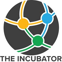 The Incubator - Science Innovation Labs