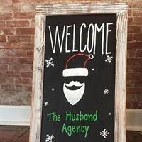 Husband Agency - State Farm Insurance